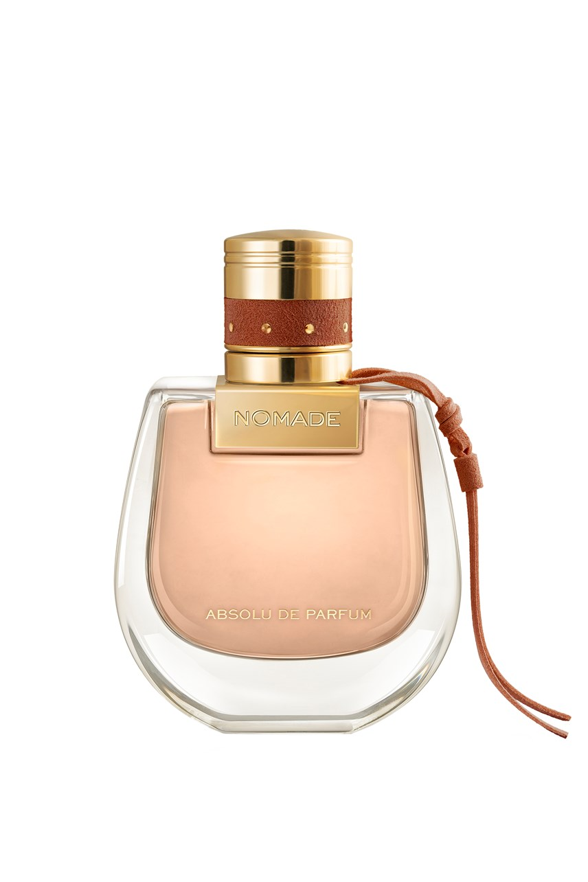 Nomade Absolu de Parfum Fragrance Spray