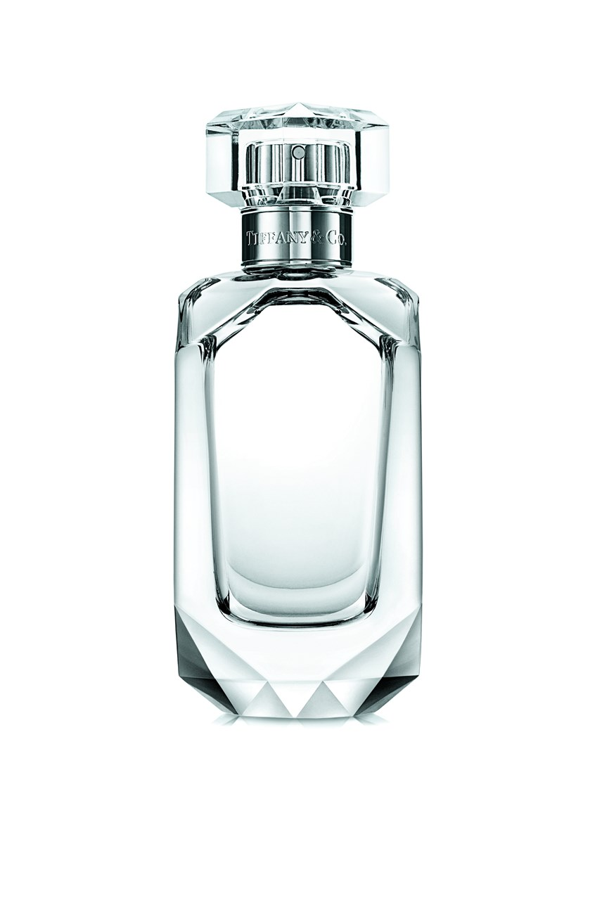 Tiffany & Co. Sheer Eau de Toilette Fragrance Spray