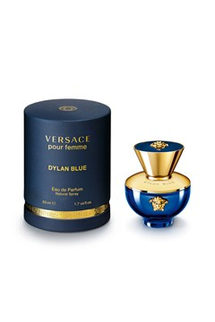 Dylan Blue Pour Femme Eau de Toilette Fragrance Spray -
