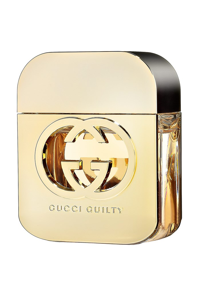 Guilty Eau De Toilette Gucci Smith Caugheys Smith And Caugheys