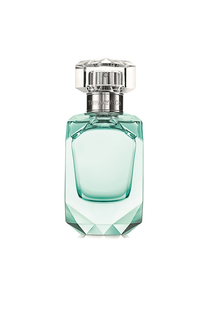 Tiffany Eau de Parfum Intense Fragrance Spray