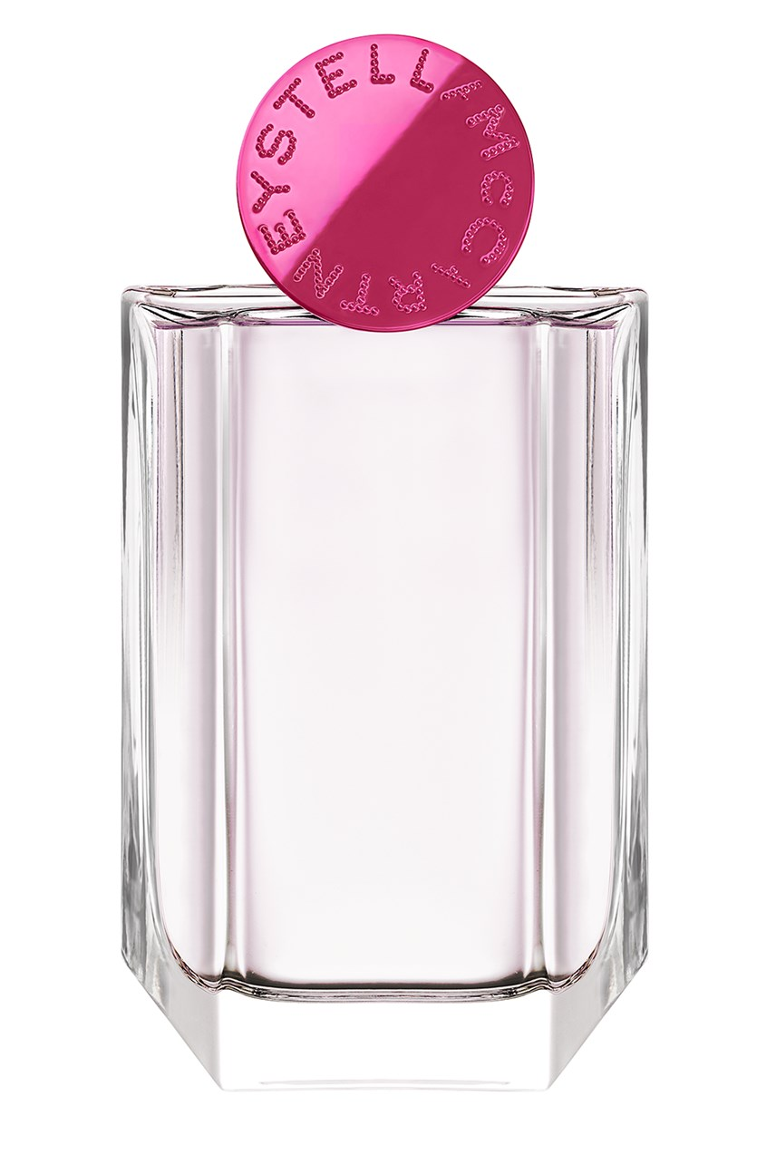 Pop Eau de Parfum Fragrance Spray