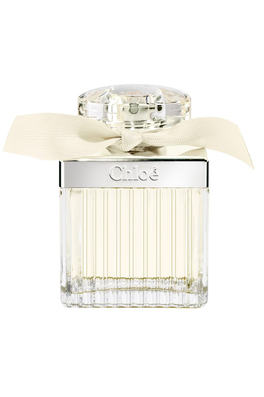 'Chloé' Eau de Parfum Fragrance Spray