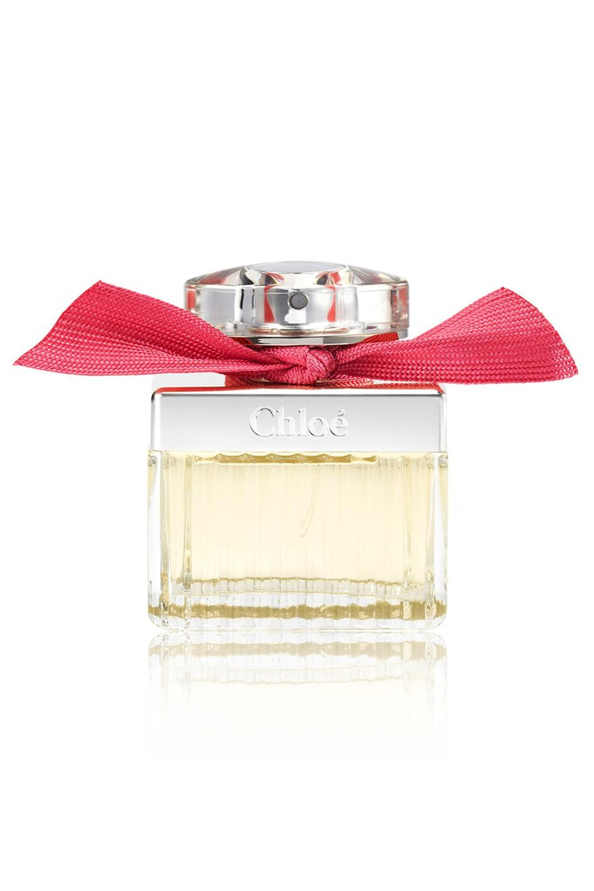 'Roses de Chloé' Eau de Toilette Fragrance Spray