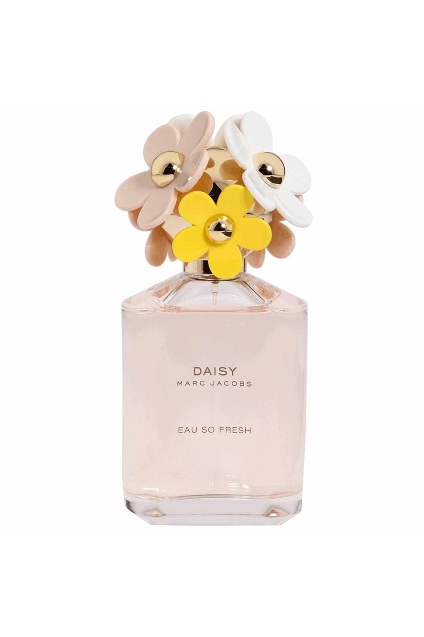'Daisy Eau So Fresh' Eau de Toilette Fragrance Spray