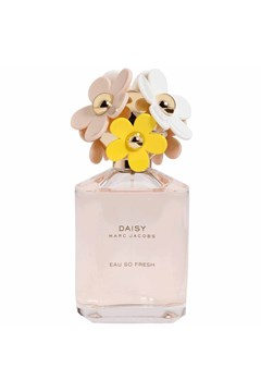 'Daisy Eau So Fresh' Eau de Toilette Fragrance Spray -