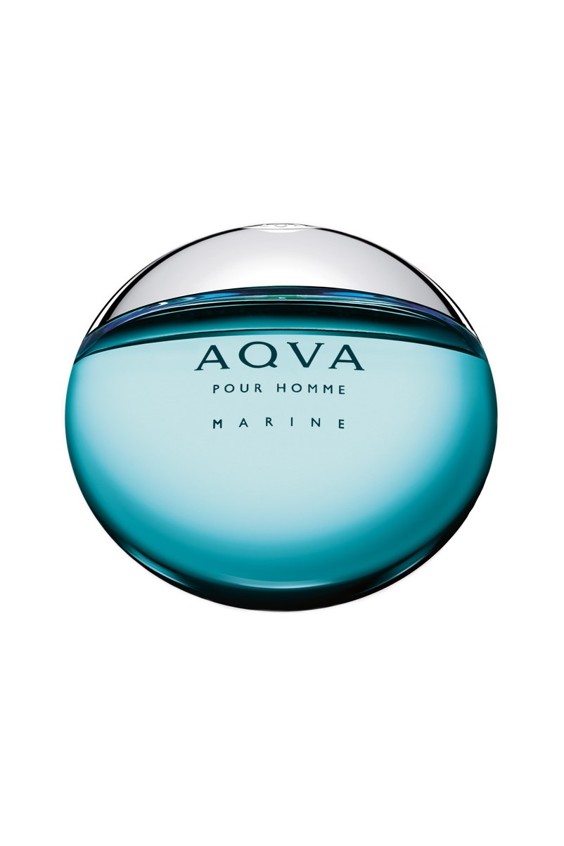 'Aqua Marine' Eau de Toilette Fragrance Spray