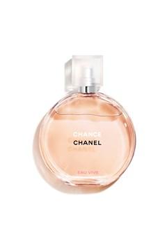 Chanel Chance Eau Vive Hair Mist Chanel Smith Caugheys