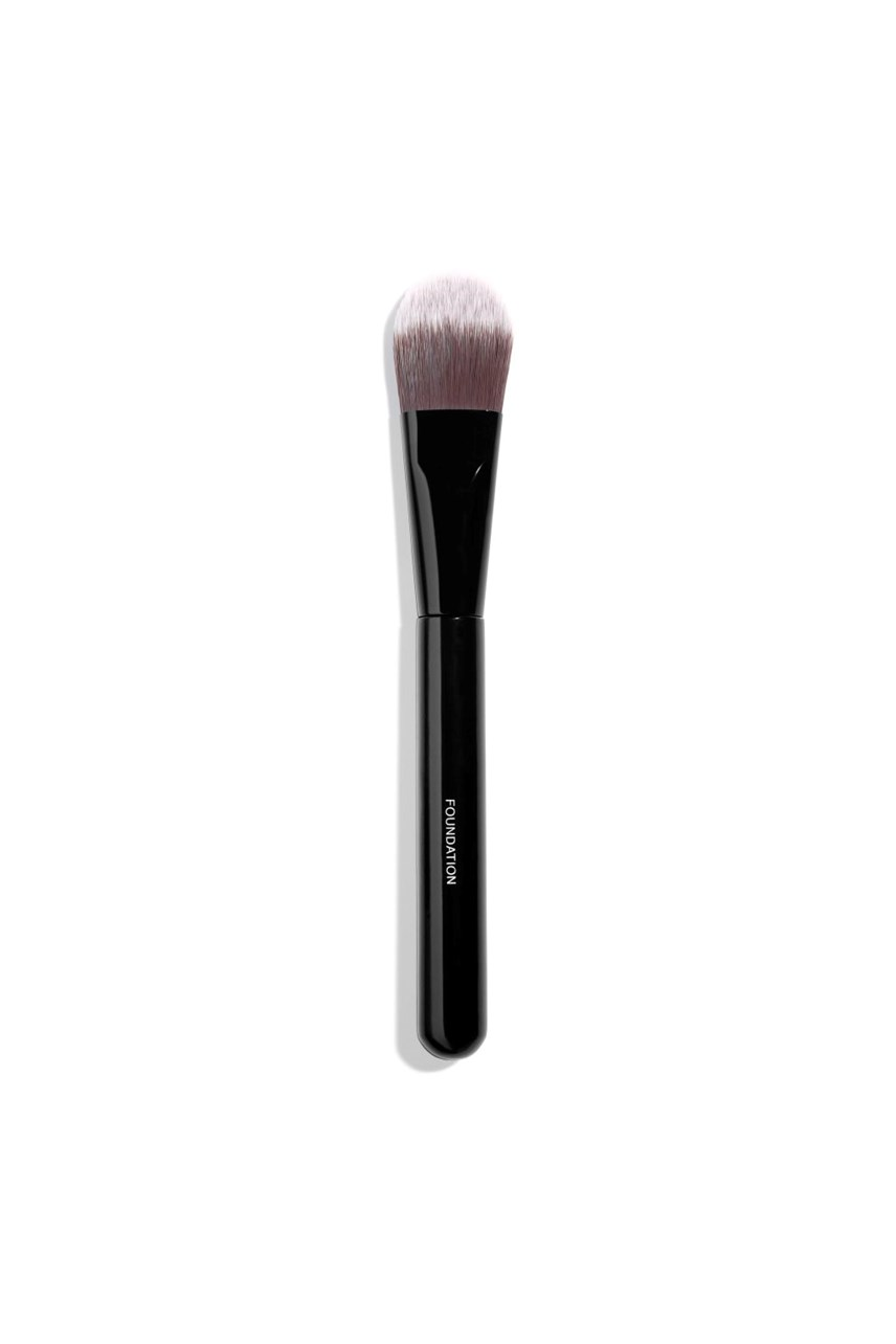 f97553ac18 COMPLEXION BRUSHES - Smith and Caughey's