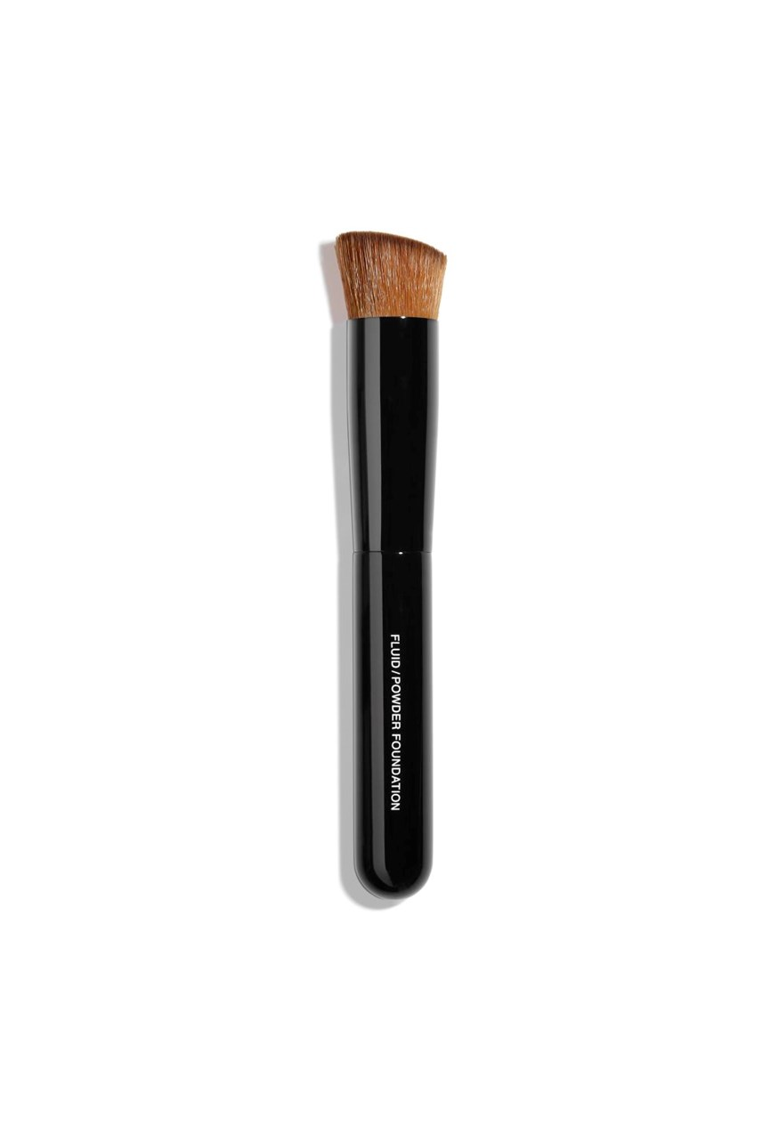 f23f69899c COMPLEXION BRUSHES - Smith and Caughey's