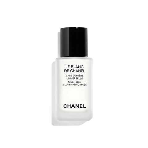 CHANEL | LE BLANC DE CHANEL | MULTI-USE ILLUMINATING BASE -