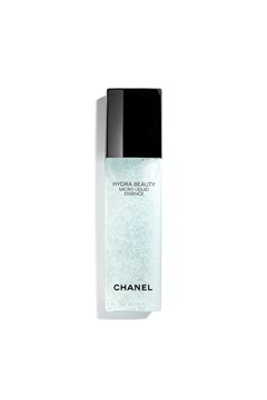 CHANEL | HYDRA BEAUTY MICRO LIQUID ESSENCE | REFINING ENERGISING HYDRATION 1