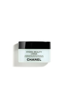 CHANEL | HYDRA BEAUTY CRÈME | HYDRATION PROTECTION RADIANCE -