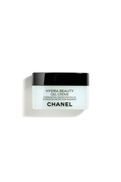 CHANEL | HYDRA BEAUTY GEL CRÈME | HYDRATION PROTECTION RADIANCE 1