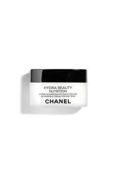 CHANEL | HYDRA BEAUTY NUTRITION | NOURISHING AND PROTECTIVE CREAM 1