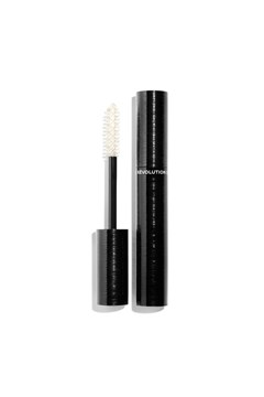 CHANEL | LE VOLUME RÉVOLUTION DE CHANEL | MASCARA 10 NOIR 1