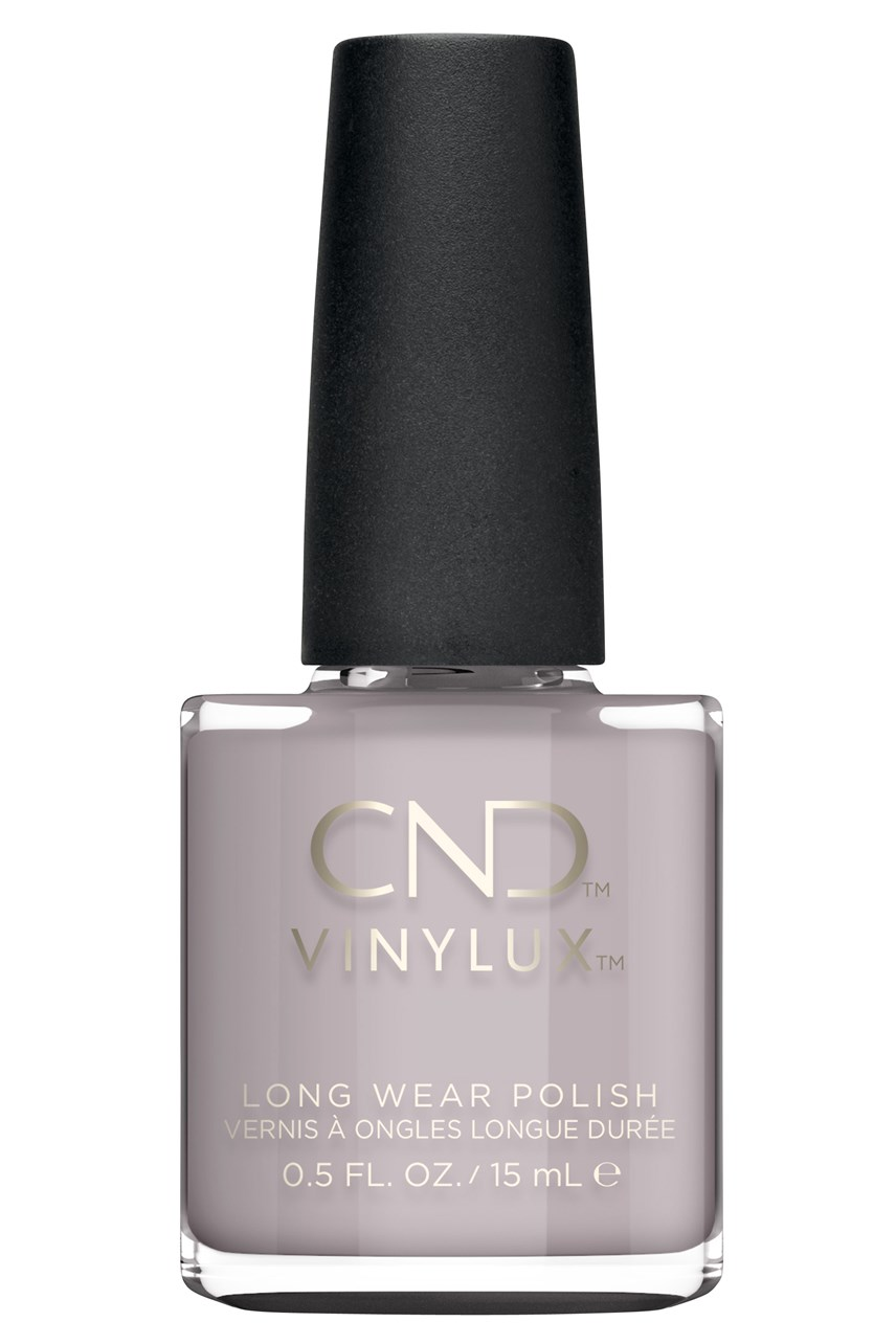 Vinylux Nail Polish - Thistle Thicket