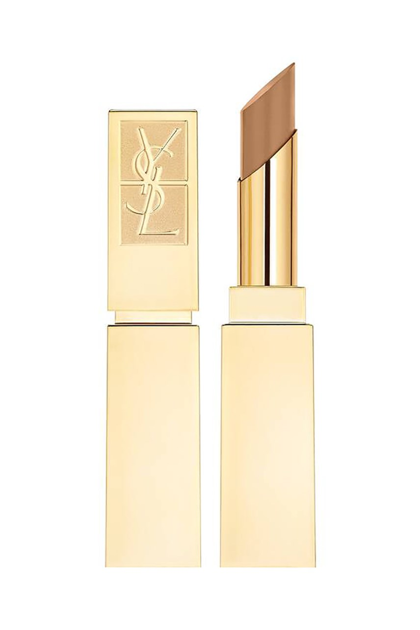 Anti-Cernes Concealer Stick - Shade 2