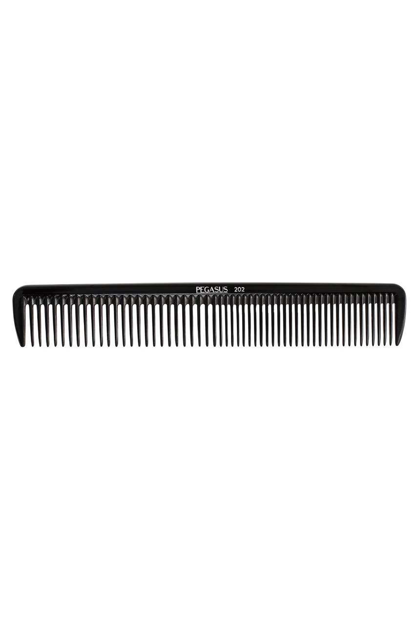 202 Styling Comb