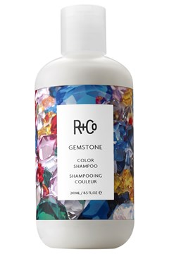 Gemstone Colour Shampoo 1