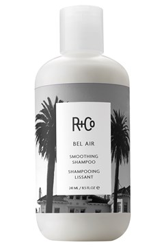 Bel Air Smooth Shampoo 1