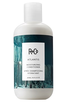 Atlantis Moisture Conditioner 1