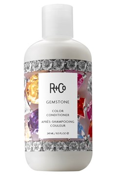 Gemstone Colour Conditioner 1