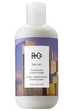 Dallas Thicken Conditioner 1