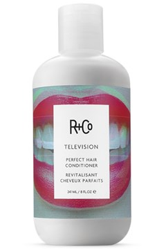 Television Perfect Hair Conditioner 1