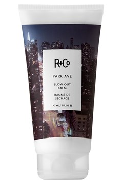 Park Ave Blow Out Balm 1
