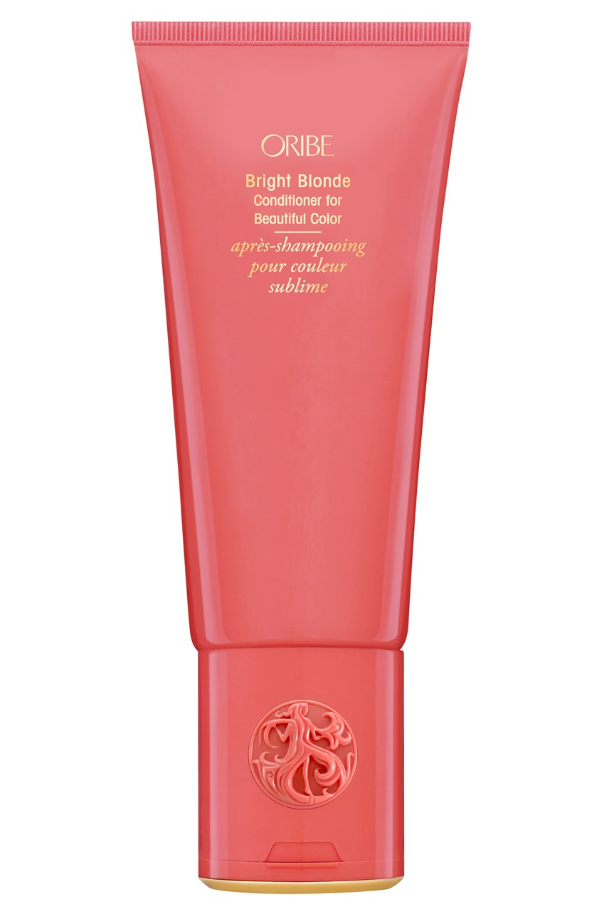 Bright Blonde Conditioner