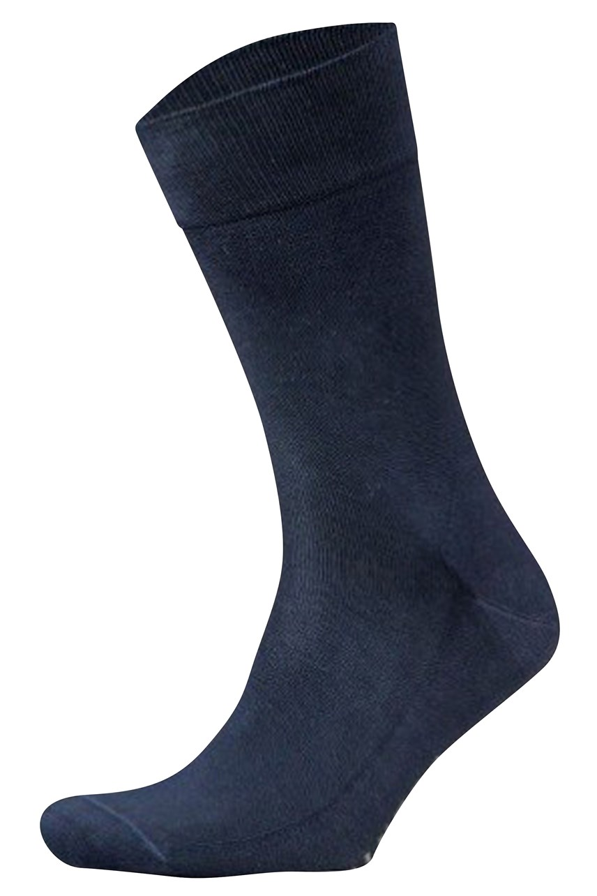 Quantum Dress Sock