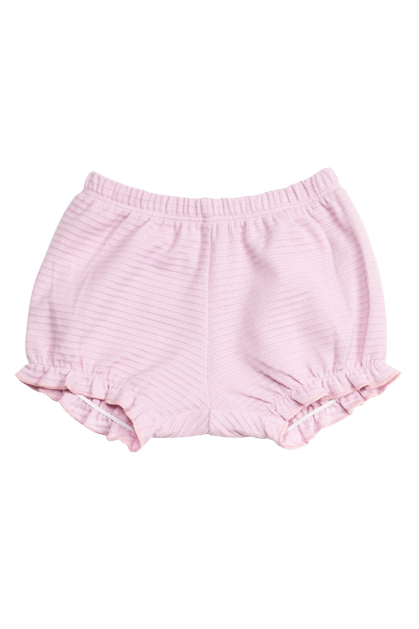Pure Essentials Bloomers