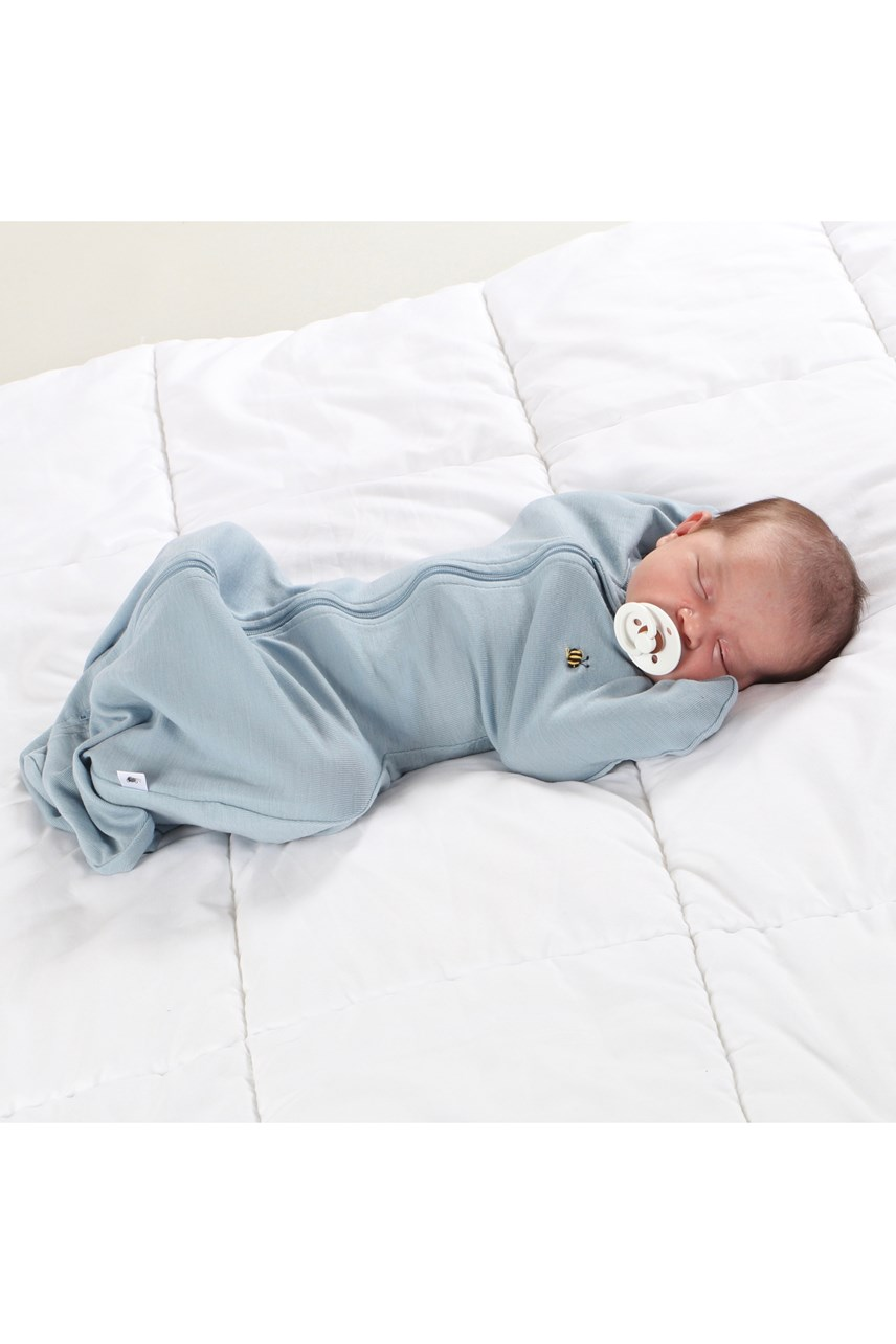 Merino Sleep Pod