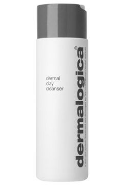 Dermal Clay Cleanser 1