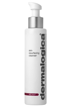 Skin Resurfacing Cleanser 1