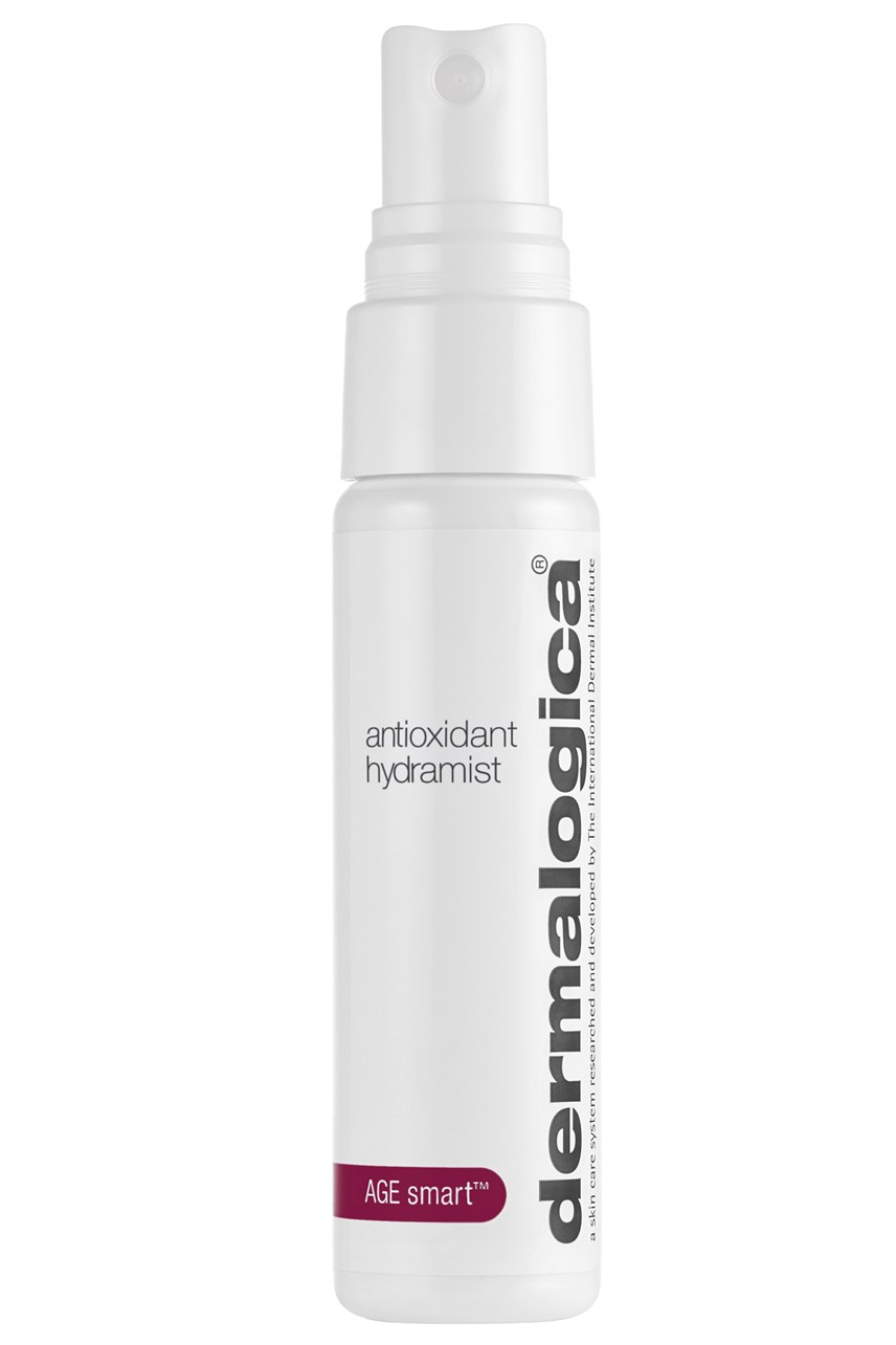 Antioxidant Hydramist - Travel Size