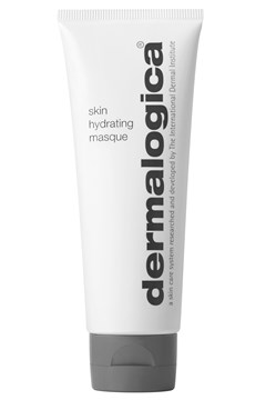 Skin Hydrating Masque 1