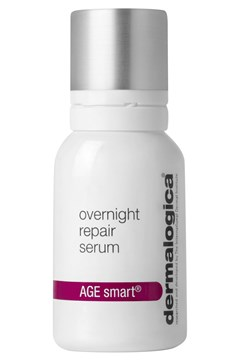 Overnight Repair Serum 1