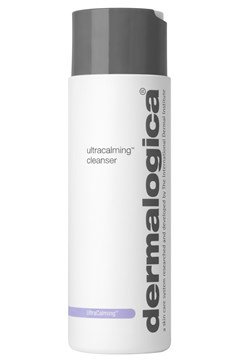 Ultracalming Cleanser 1