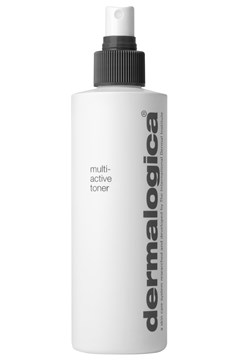 Multi-Active Toner 1