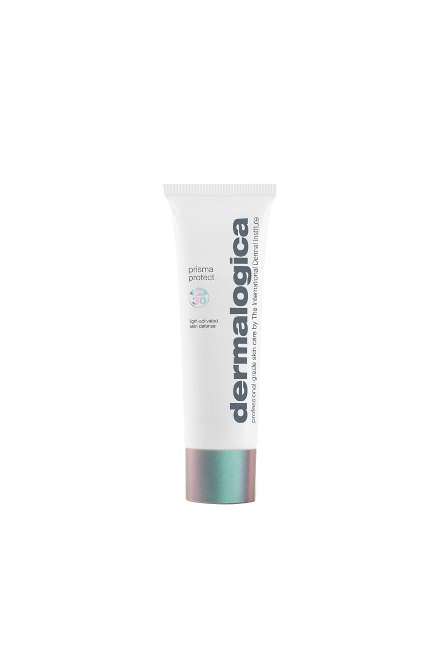 Prisma Protect SPF30 Light-Activated Skin Defense - Travel Size