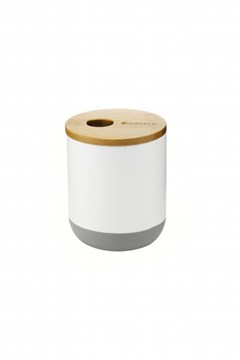 Pick Me Up Cotton Bud Canister -
