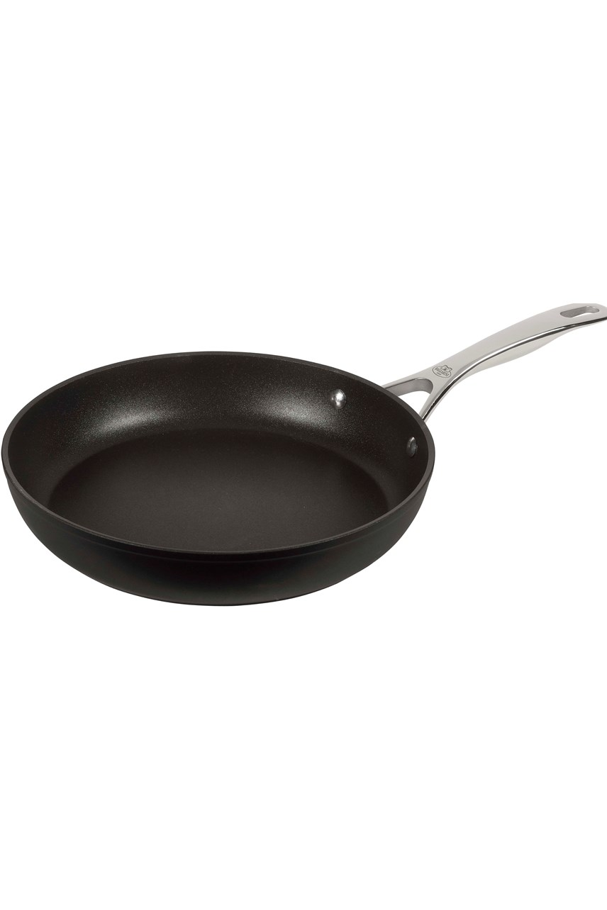 'Alba' Frying Pan