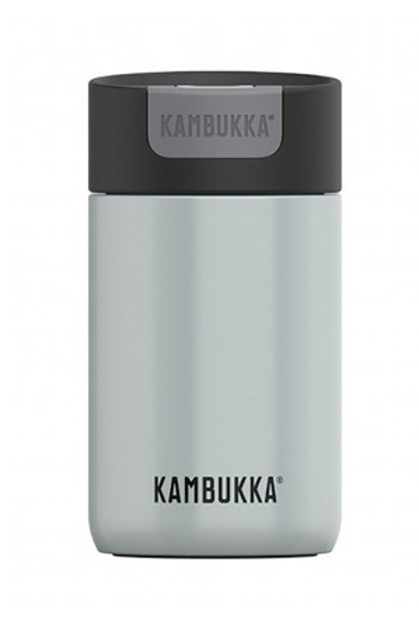Olympus Switch Lid Travel Mug - 300mL