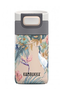 Etna 3-in-1 Travel Mug - 300mL PARADISE FLOWER 1