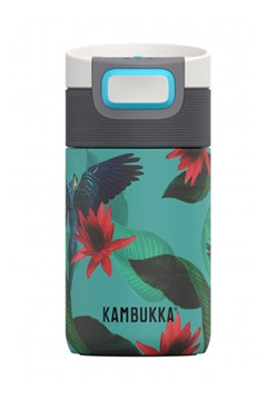 Etna 3-in-1 Travel Mug - 300mL PARROTS 1