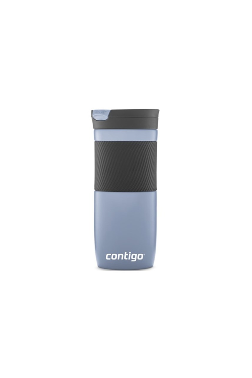 Byron Snapseal Travel Mug