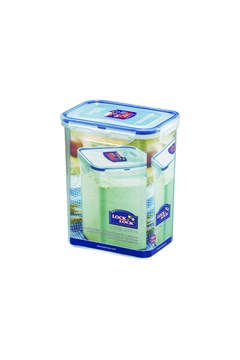 Classic Tall Rectangular Container - 1.8L 1