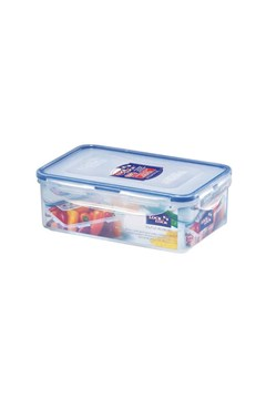 Classic Rectangular Container - 1L 1